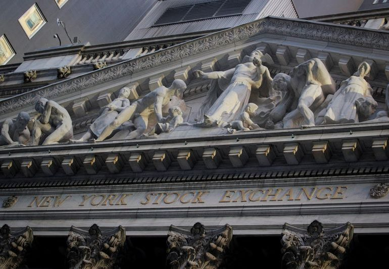 U.S. approves NYSE listing plan to cut out Wall Street middlemen