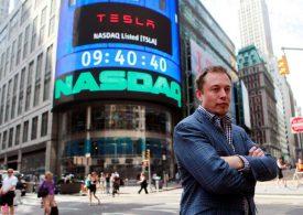 Tesla 2020 deliveries beat estimates, but fall short of Musk's target