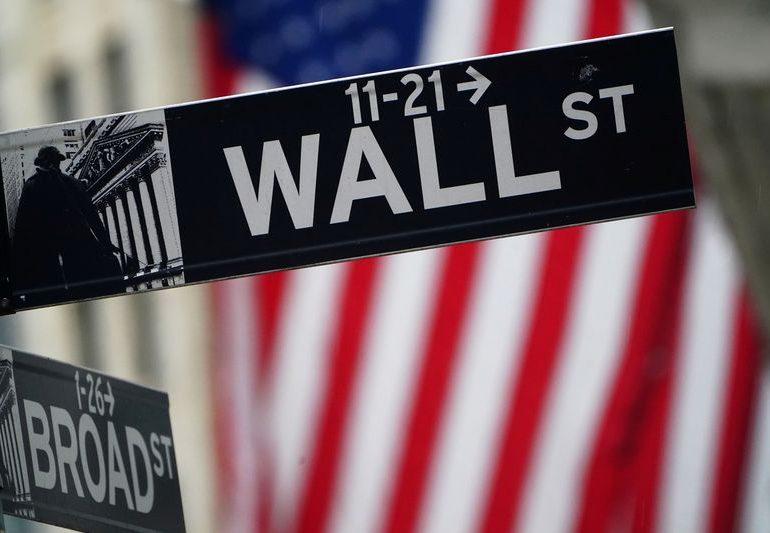 How the Georgia Senate runoffs could rattle U.S. stocks