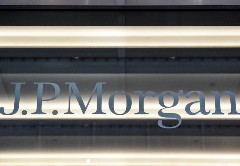 JPMorgan fund tops 2020 global macro rankings-SharingAlpha