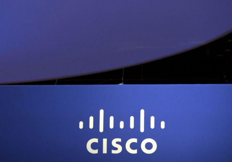 Acacia terminates merger agreement with Cisco