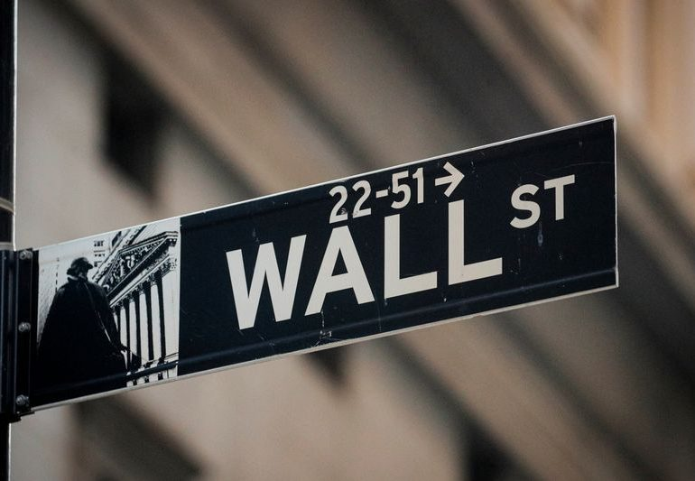 Wall St Week Ahead: As political risk fades, earnings may start to matter again