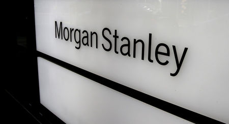 Morgan Stanley fund to take over German fibre operator Tele Columbus