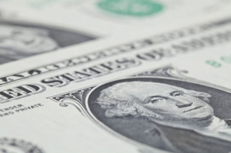 Dollar Unloved as New Year Offers Recovery Optimism
