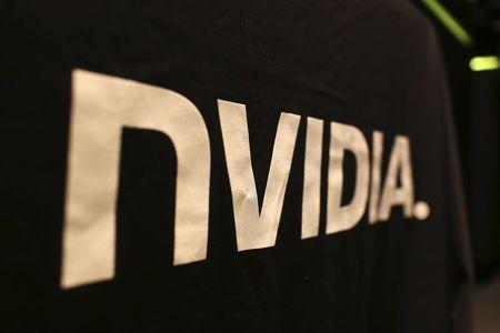 Bitcoin, Powell Testimony, Nvidia: 3 Things to Watch
