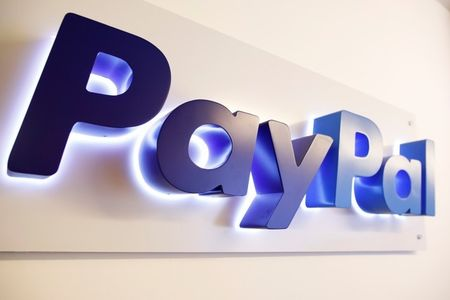 PayPal Earnings Beat in Q4 as Pandemic Boosts Online Payments