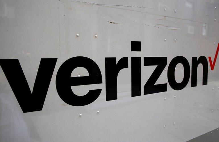 U.S. states ask FCC to scrutinize Verizon's plan to buy Tracfone