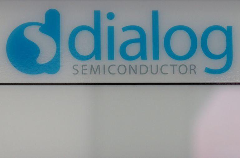 Renesas agrees to buy Dialog Semi for $5.9 billion in cash
