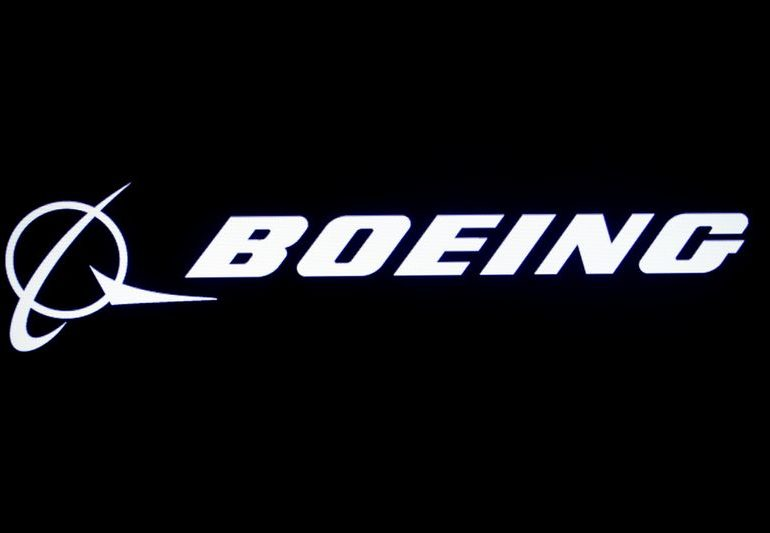 Boeing backs Trump airplane emissions rules challenged by U.S. states