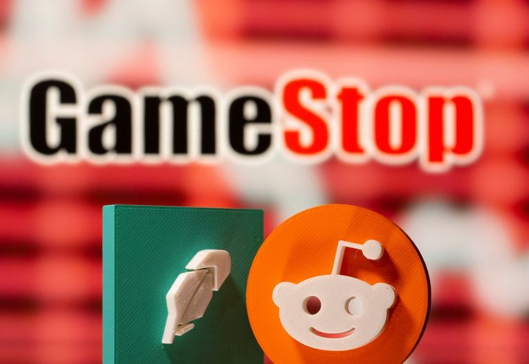 Robinhood, hedge funds and 'Roaring Kitty' defend Gamestop moves ahead of hearing