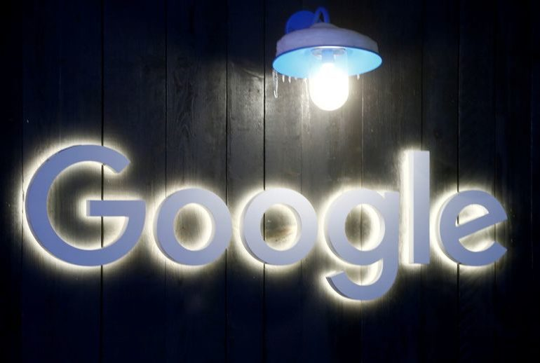 Google namesexec to oversee responsible AI research after staff unrest