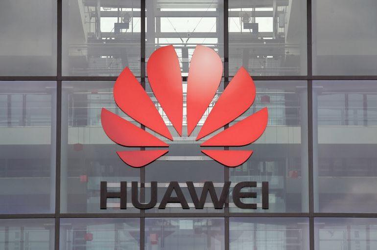 Huawei 2020 revenue ticks up despite U.S. sanctions, chairman says