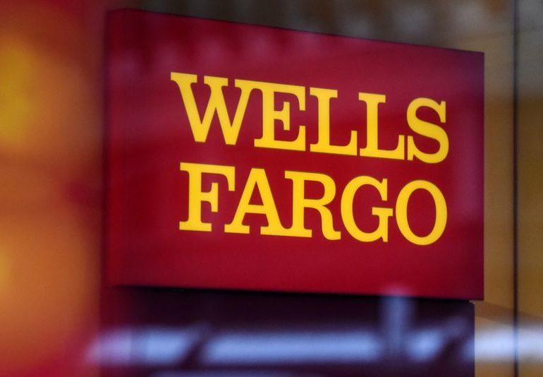 Wells Fargo sells asset management arm to private equity firms for $2.1 billion
