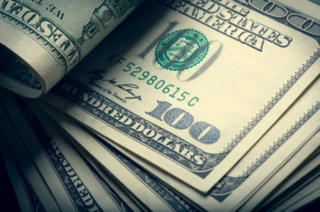 Dollar Weakens; Optimism of Economic Recovery Grows