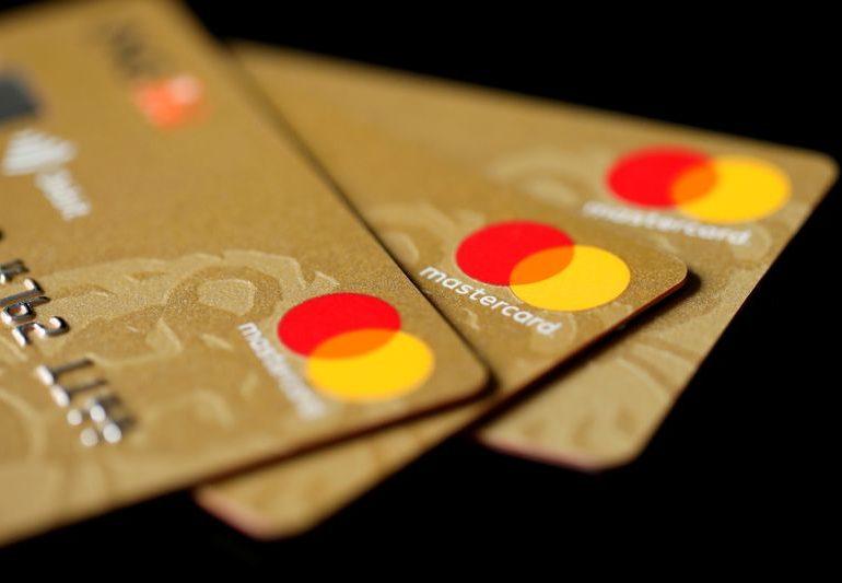 Mastercard battles to limit scope of $19 billion UK class action