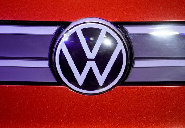 Volkswagen regrets how Voltswagen campaign was perceived