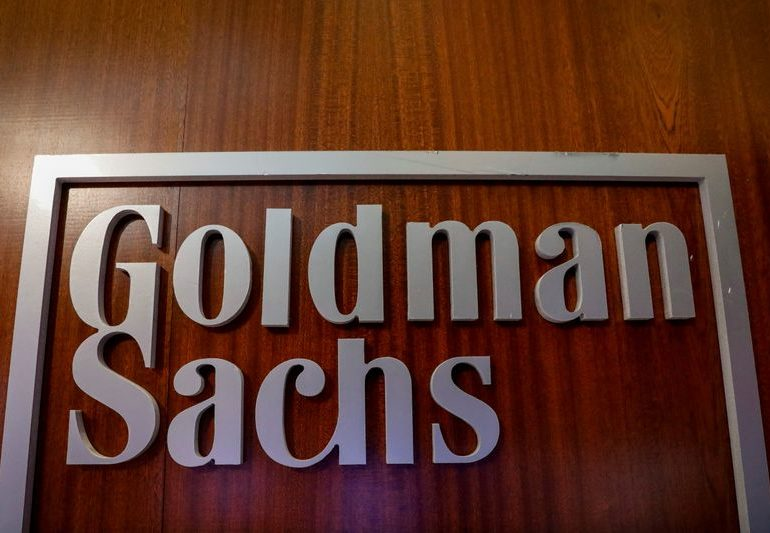 Goldman to offer investments in digital assets for wealth management clients