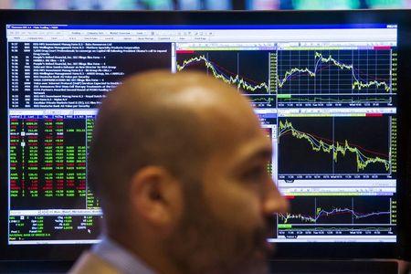 Denmark stocks higher at close of trade; OMX Copenhagen 20 up 1.15%