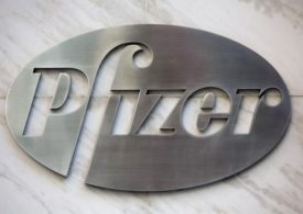South African variant can 'break through' Pfizer vaccine, Israeli study says By Reuters