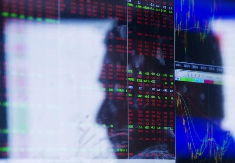 Online lender SoFi to give IPO access to retail investors By Reuters