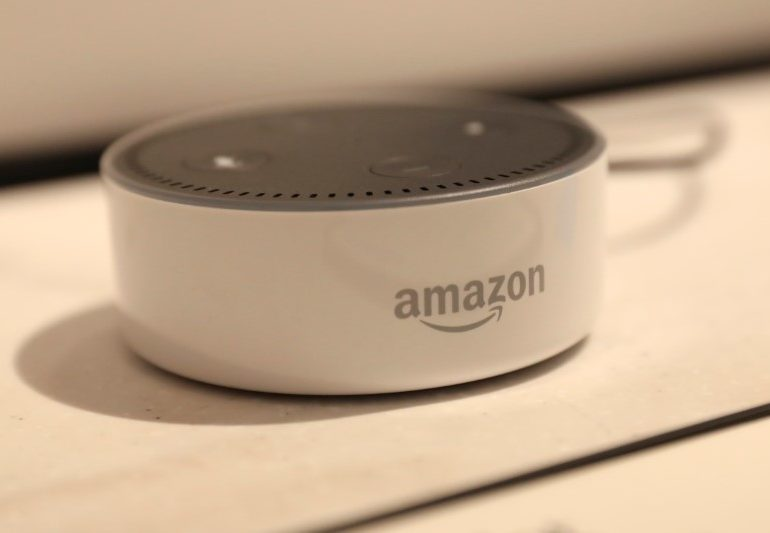 Amazon acknowledges issue of drivers urinating in bottles in apology to Rep. Pocan By Reuters