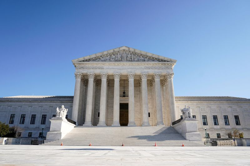 U.S. Supreme Court declines to hear claims of workplace religious bias