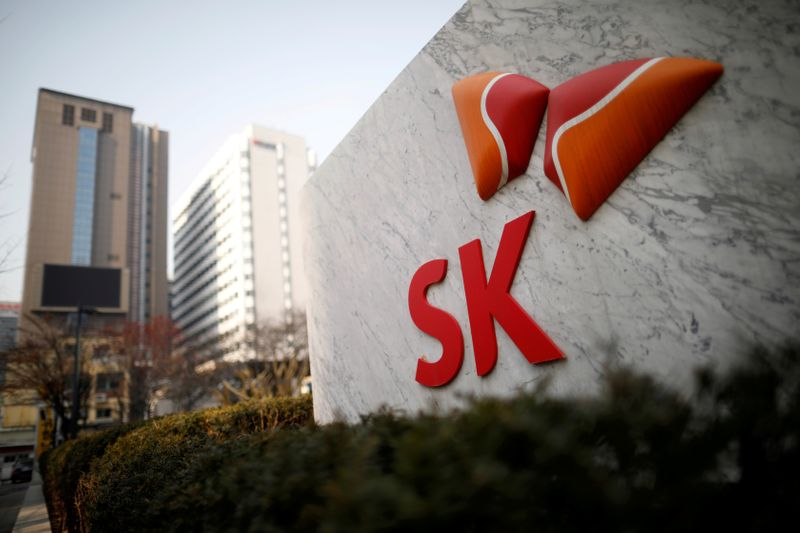 South Korea's SK Group buys 16.3% stake in Vietnam's VinCommerce for $410 million