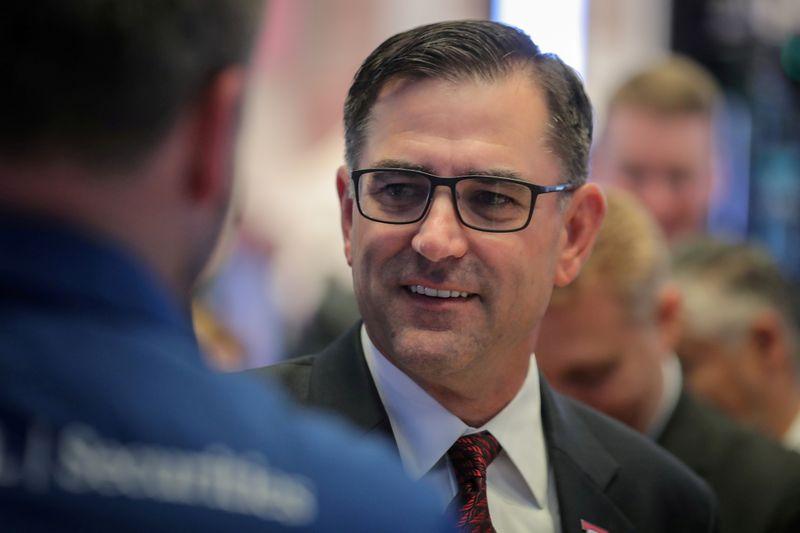 Halliburton's CEO earned $10 million more in 2020, despite pledge to cut pay