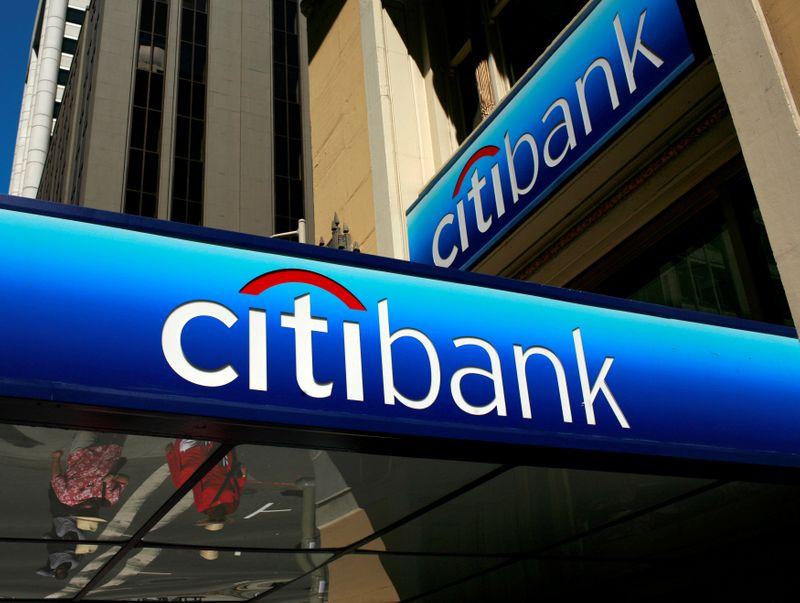 Citibank files wind up applications for GFG Australian assets