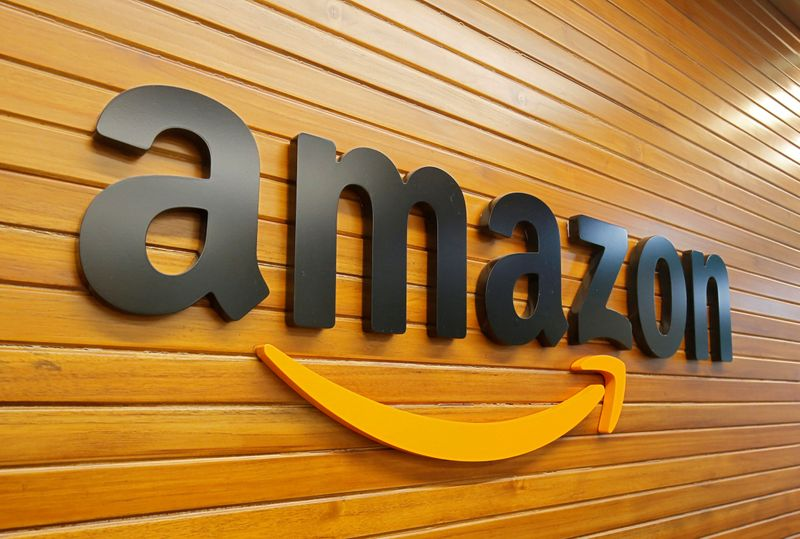 Amazon union election in Alabama has 55% voter turnout