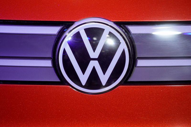 Volkswagen loses A$125 million fine appeal for emissions breach in Australia: regulator