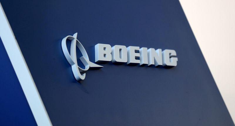 Boeing union to vote on whether to authorize strike