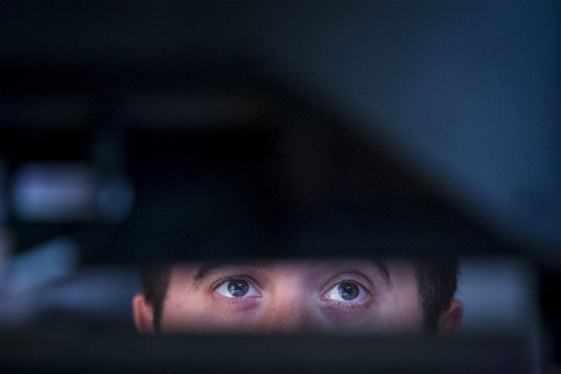 Activist investor Trian trims P&G, Mondelez stakes By Reuters