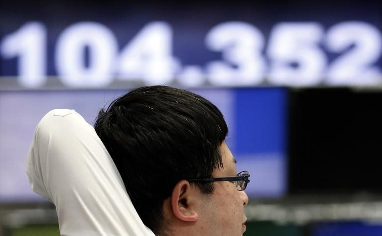 Japan stocks higher at close of trade; Nikkei 225 up 1.58% By Investing.com