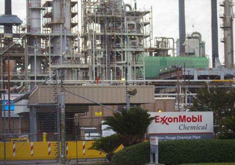 Exxon explores sale of elastic polymer business: sources By Reuters