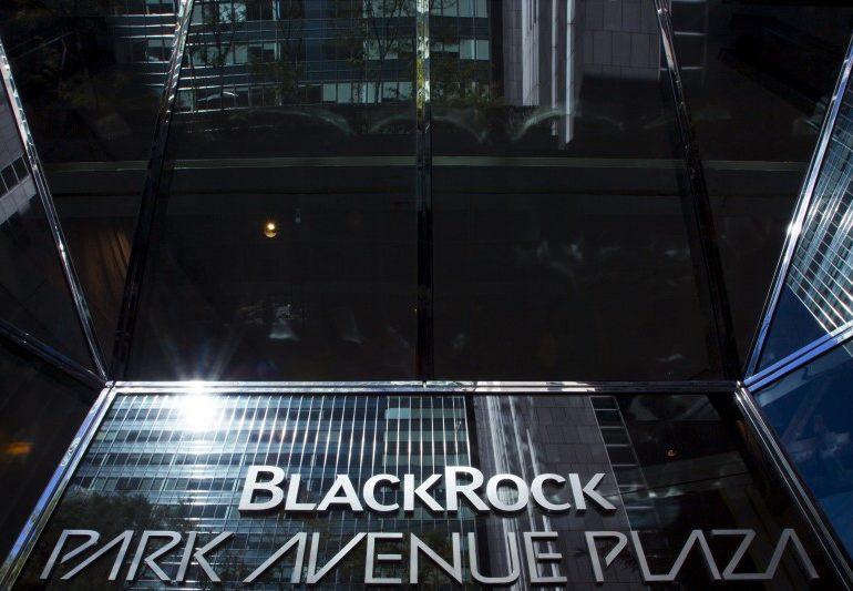 Brookfield, BlackRock no longer in race for over $10 billion Aramco pipeline stake