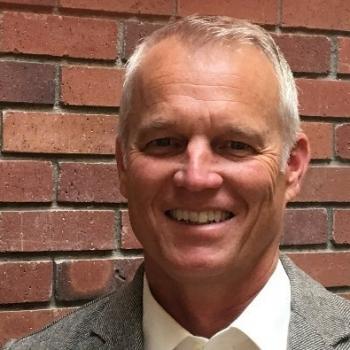 Gary S. Morrow