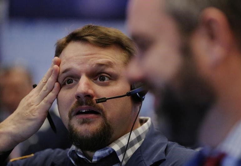 2 E-Commerce Stocks to Buy in June, 2 to Avoid By StockNews