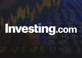 These 560 Investments Pay 6%+ Dividends, With Significant Payout Growth