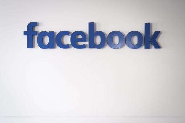 Facebook suspends Trump until 2023, shifts rules for world leaders By Reuters