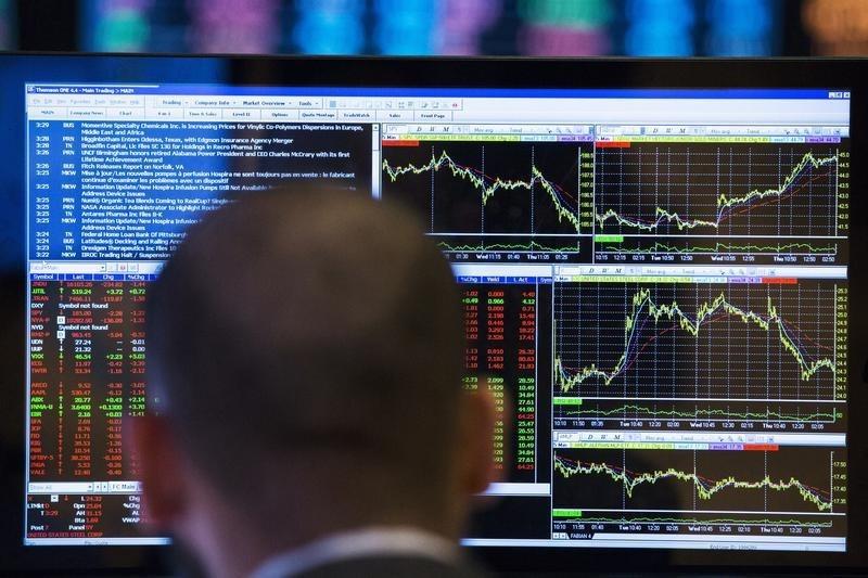 4 Momentum Stocks to Buy in June