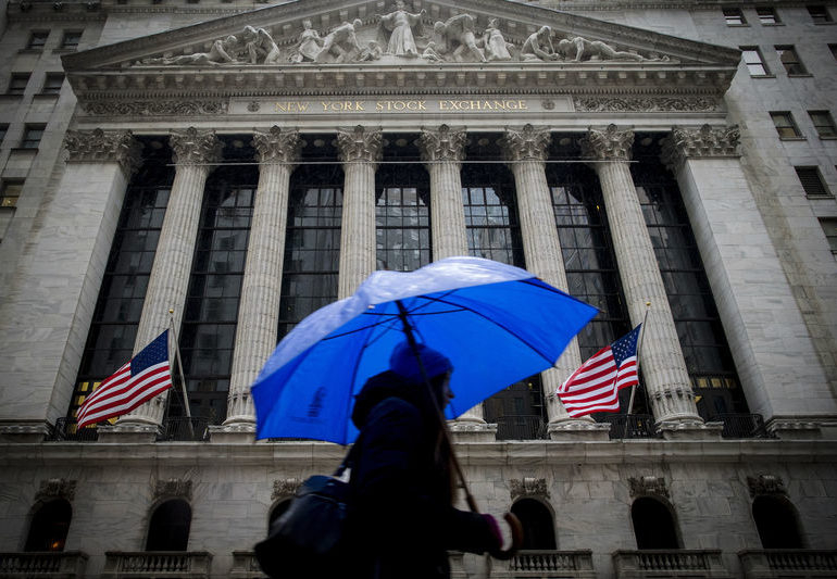 Investors eye Washington talks after big rally in infrastructure shares By Reuters
