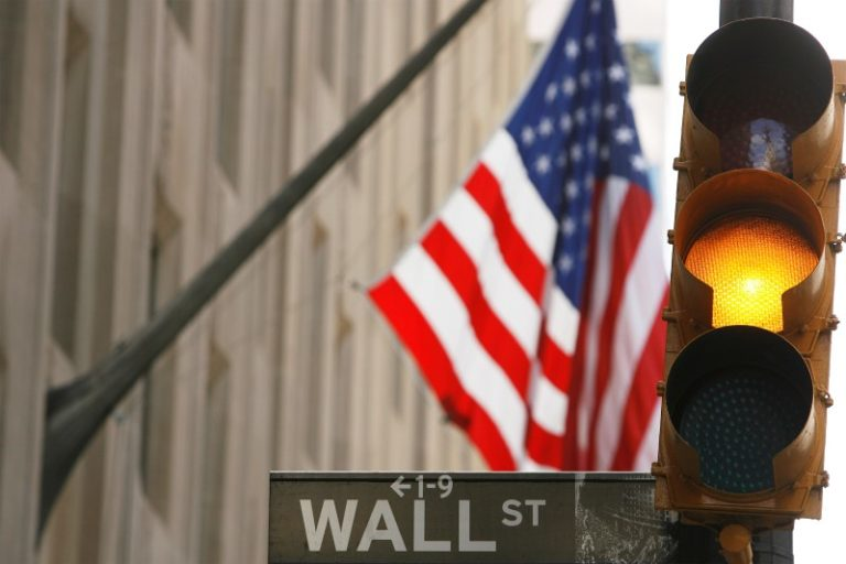 3 Chinese Stocks Wall Street Predicts Will Rally by More Than 35% By StockNews