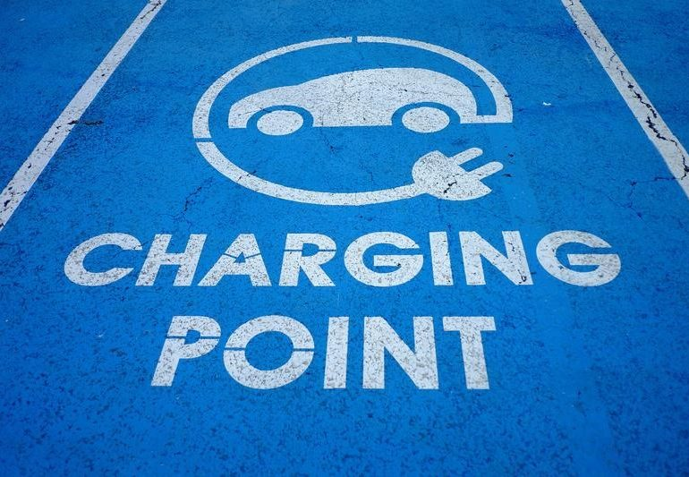 ChargePoint Gains On Strong Revenue Outlook Despite Quarterly Miss By Investing.com