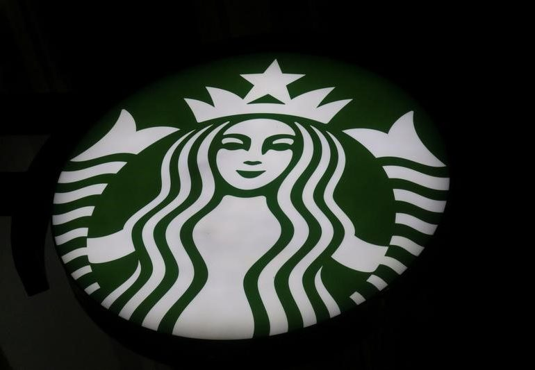 Starbucks to reintroduce reusable cups in U.S. stores By Reuters