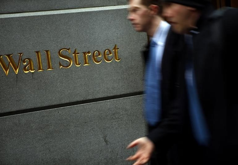 U.S. Futures Largely Flat; Fed Starts Meeting. PPI Data Due By Investing.com