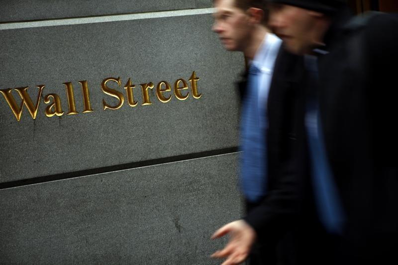 U.S. Futures Largely Flat; Fed Starts Meeting. PPI Data Due