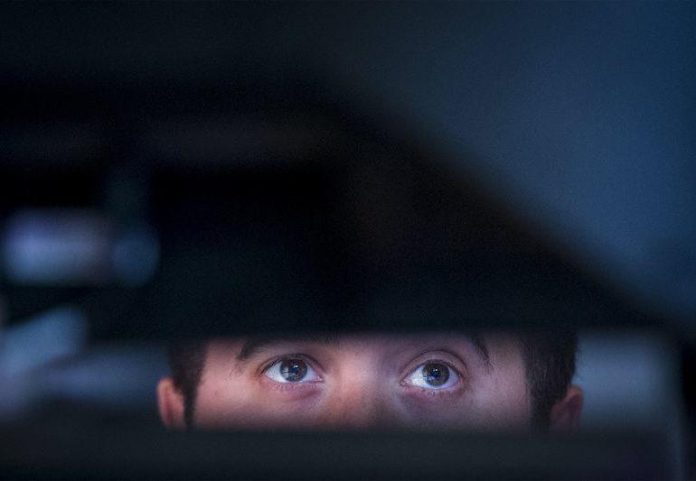 'Meme stock' rally pauses, Redditors focus on biotech stocks By Reuters