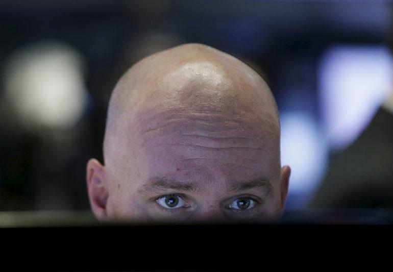 Third member of U.S. FDA advisory panel resigns over Alzheimer's drug approval By Reuters