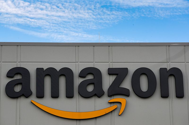 Amazon Ring's neighborhood watch app is making police requests public
